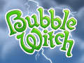 Joue à Bubble Witch