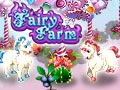 Play Fairy Farm