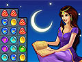 Play 1001 Arabian Nights
