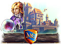 Jugar a Magic Encyclopedia 3: Illusions