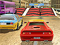 Jugar a Downtown Drift