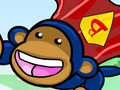 Joue à Bloons Super Monkey