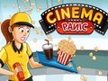Play Cinema Rush