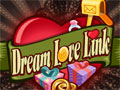 Play Dream Love Link