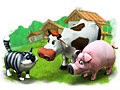 Joue  Farm Frenzy 2