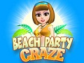 Play Beach Party Craze