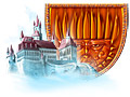 Jugar a Magic Encyclopedia: First Story