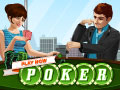 Spiele Goodgame Poker 2