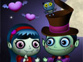 Jugar a Vampire Valentine