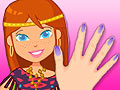 Play Super Nail Salon
