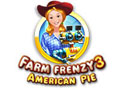 Play Farm Frenzy 3: American Pie