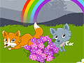 Play Pet Home Designer: Wolf Pack