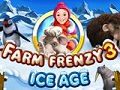 Zagraj w Farm Frenzy 3: Ice Age