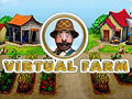 Spiele Virtual Farm