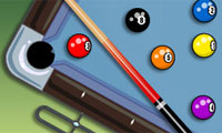 play 9 Ball Pool