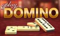 play qplay Domino