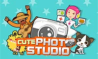 Jugar/Play Photo Studio
