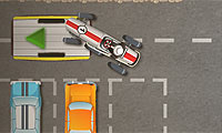 Jugar/Play Car Thief