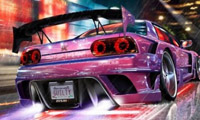 Jugar/Play Rally Point 2