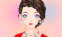Play Braids Hairstyle Make-Up for free online | Makeover Games for ...
