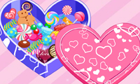 Decorate My Candybox