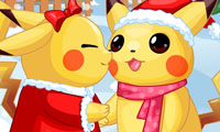 Juegos Christmas Holiday