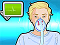 Operate now: Tonsil surgery