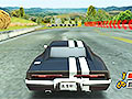 Lose the Heat 3: Highway Hero, Play Lose the Heat 3: Highway Hero Games Online
