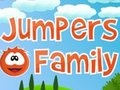 Jumpers Family