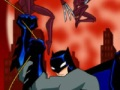 Batman: El golpe de Cobblebot