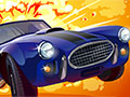 Rich Cars 2 Game Online