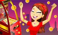 Play Coin Pusher Mania Games