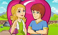 Play Cupid Forever 2 Games