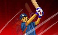 Play Super Sixers 2 Games