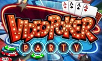 Pesta Poker Video