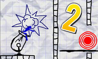 Game Nuclear Ragdoll 2