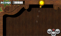Play Twist &amp; Shoot Games