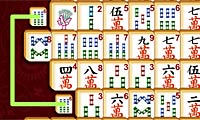 Sambungan Mahjong