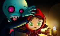 Play Zombies Runaway! Games