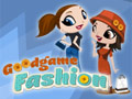 Goodgame Fashion