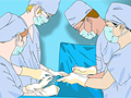 Operate Now: Arm Surgery 2