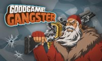 Goodgame Gangster spel