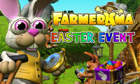 Play Farmerama Games