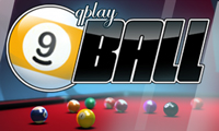 9-Ball