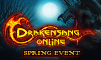 Drakensang