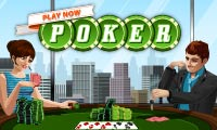 Goodgame Poker spel