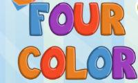 Four Color