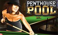 Penthouse do Pool